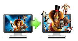 conversion vidéo 2D en 3D - Info iDevice
