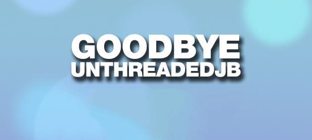fin de la team UnthreadedJB - Info iDevice