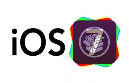 jailbreak ios 7 - Info iDevice