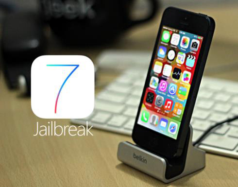 jailbreak untethered iOS 7-Info iDevice