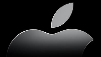 Apple keynote Event-Info iDevice