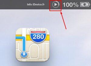 Cydia Arco - Info iDevice