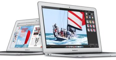Macbook Air 2013- Macbook Air Retina