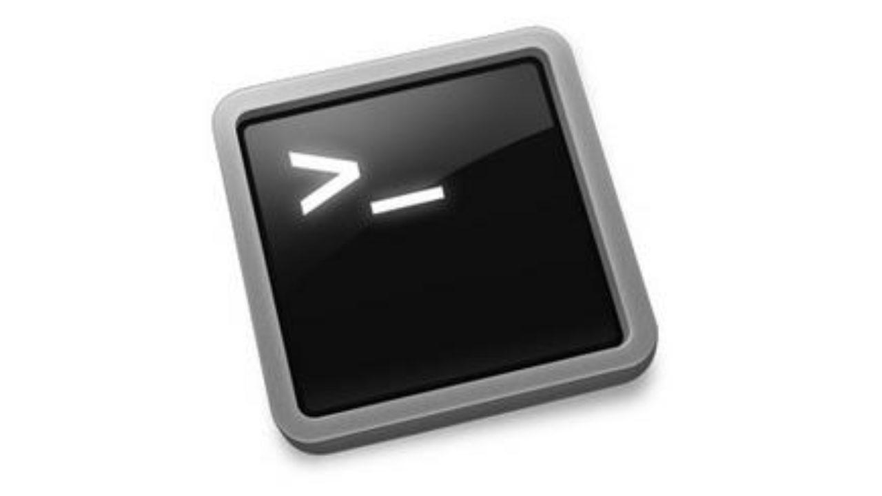 Installation de deb suite au jailbreak iOS 7 Opensn0w [Tuto