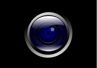 RecordMyScreen sans jailbreak-Info iDevice