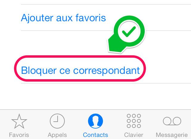 Comment Bloquer Un Iphone Icloud
