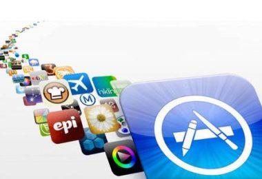 bon plan, des jeux et applications gratuites sur l'App Store
