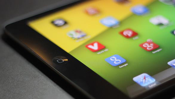 iPad 12,9 pouces-InfoiDevice