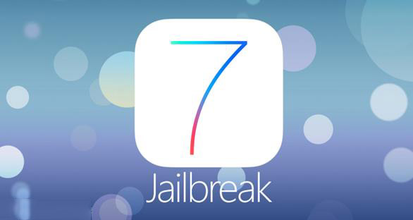 jailbreak iOS 7-InfoiDevice