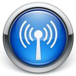 probleme Wifi OS X Mavericks iphone Mac iPad-Info iDevice