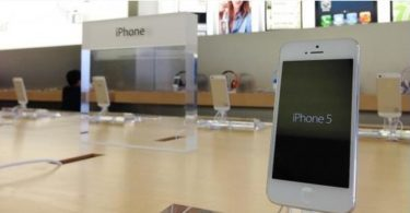 revendre son iphone - programme de reprise Apple - Info iDevice