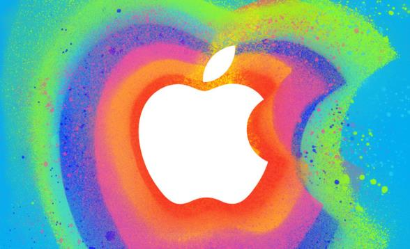 rumeurs Apple-InfoiDevice