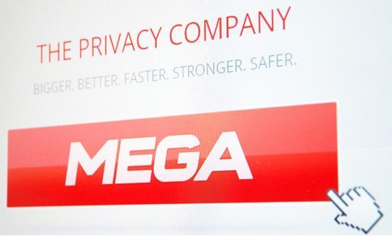 MEGA pour iPhone iPad-Info iDevice