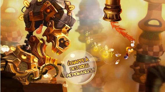 Rayman_Fiesta_Run_pour_iPhone__iPod_touch_et_iPad_dans_l'App_Store_sur_iTunes-InfoiDevice