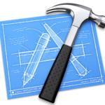Xcode Apple Mac-Info iDevice