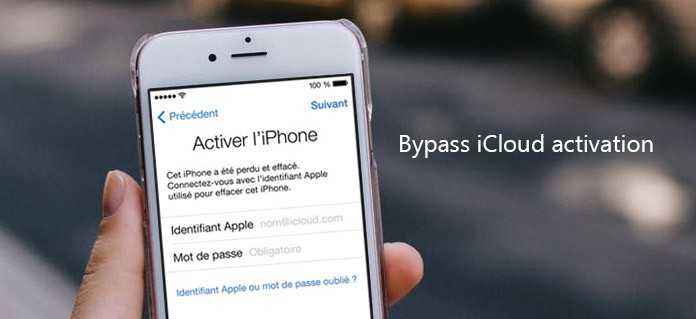 Tutoriel Activation Iphone Sans Carte Sim Infoidevice