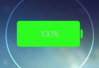 comparaison autonomie batterie smartphones ios 7.1