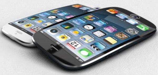 iPhone 4,7 pouces et 5 pouces_InfoiDevice
