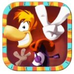 icone_Rayman_Fiesta_Run-Info_iDevice