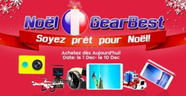 noel 2015 gearbest-infoidevice