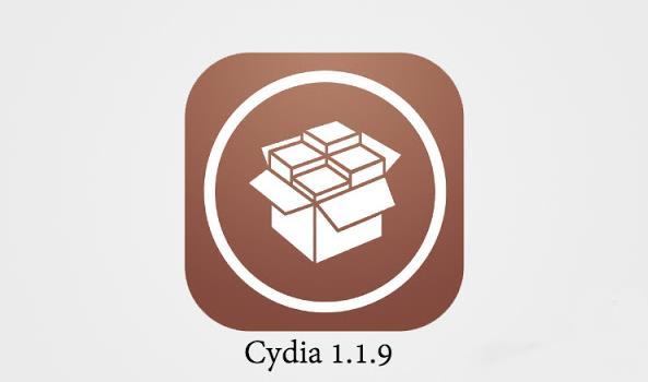 Cydia 1.1.9 comaptible IOS 7-Info iDevice
