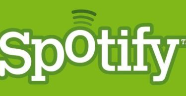 Spotify gratuit sur iPhone et Android-Info iDevice