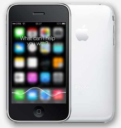 contrôle voal whited00r 7-Info iDevice