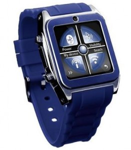 carrefour d voile une smartwatch un smartphone et une tablette prix mini info idevice. Black Bedroom Furniture Sets. Home Design Ideas