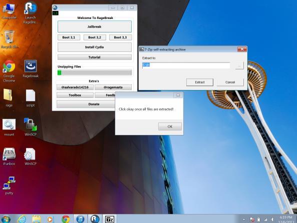 tuto jailbreak iOS 7 iPhone 4 RageBreak-Info iDevice-2