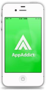 AppAddict Cydia - Info iDevice