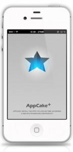 AppCake+ Cydia -Info iDevice