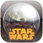 Star Wars Pinball 2 iTunes -Info iDevice