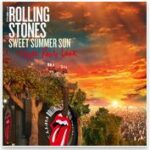 Sweet Summer Sun, Live in Hyde Park 2013 (Live) The Rolling Stones-Info iDevice