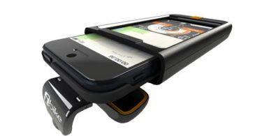 ibatteryinfo pro pour conna tre tous les d tails sur l tat de la batterie de l iphone info. Black Bedroom Furniture Sets. Home Design Ideas