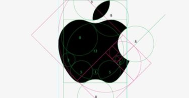 brevet Apple-Info iDevice