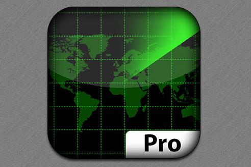 iCaughtU Pro retrouver son iphone volé-Info iDevice