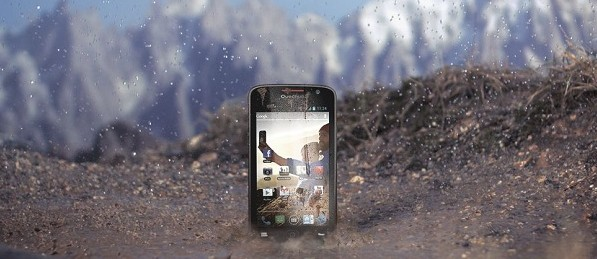 Quechua Phone 5 décathlon