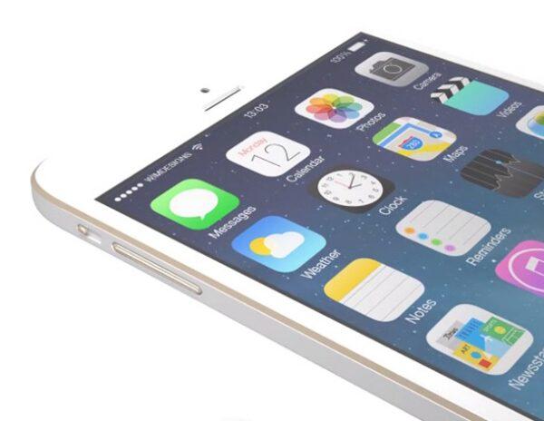 iPhone 6 technologie Quantum Dot-Info iDevice