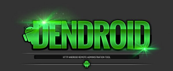 Dendroid Malware Android
