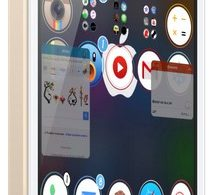 Prowidgets tweak cydia