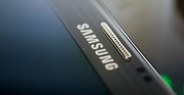 Samsung Galaxy S5 benchmark