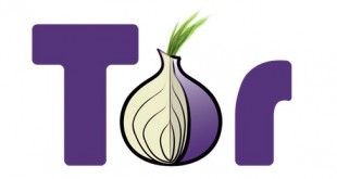 Tor browser navigateur anonyme