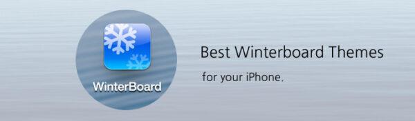 Winterboard-Cydia-Themes