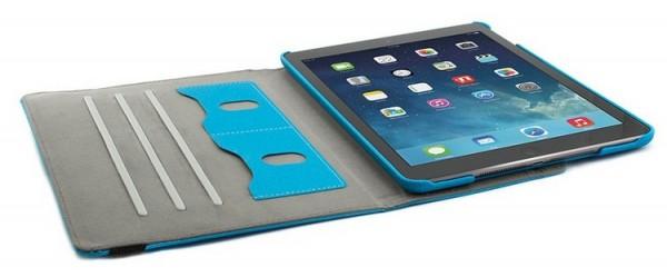 housse de protection pour iPad Air