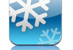 icone thèmes pour iOS avec winterboard