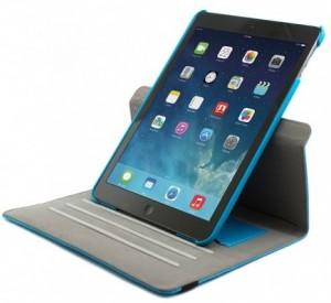 Housse pour iPad Air
