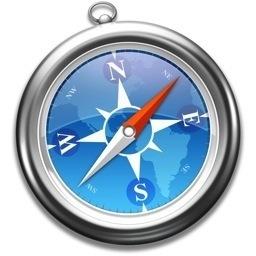 Safari 7.0.3 pour Mac