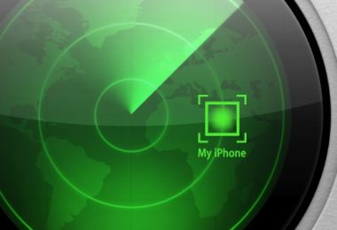 find my phone - localiser mon iphone - bypass icloud actiovation ios 7