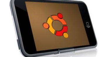utiliser son iPhone sous linux