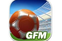 GOAL 2014-football manager